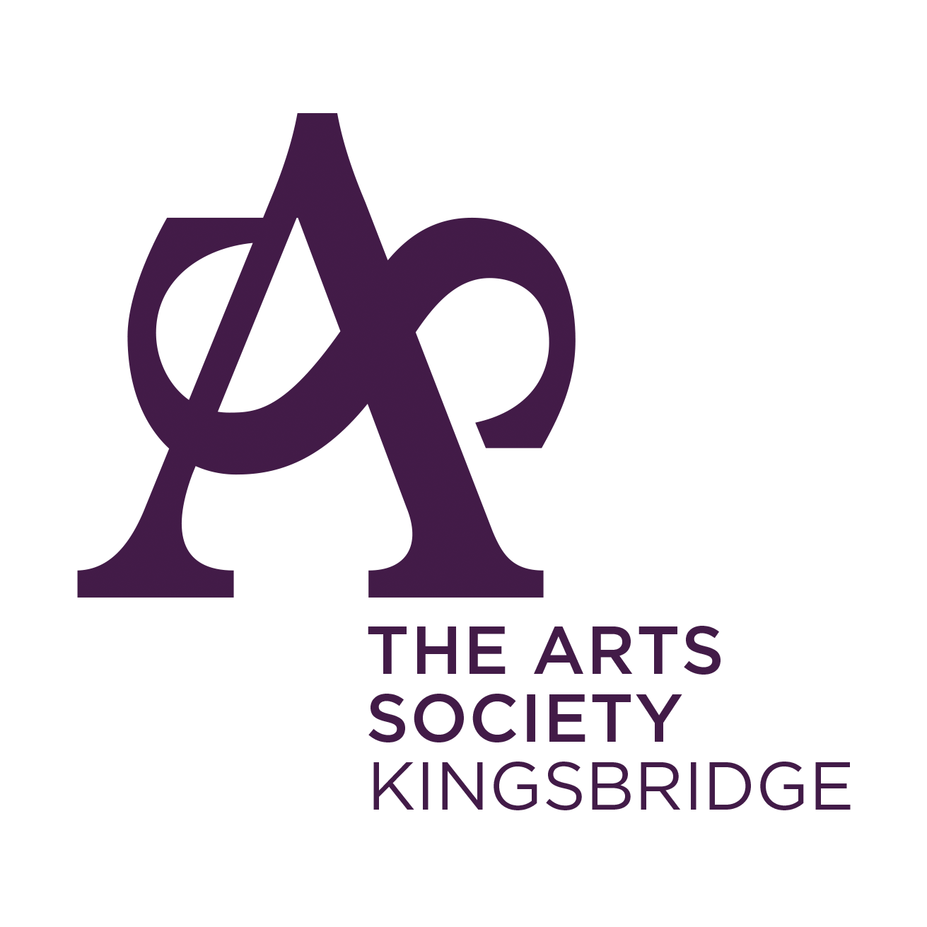The Arts Society - Kingsbridge